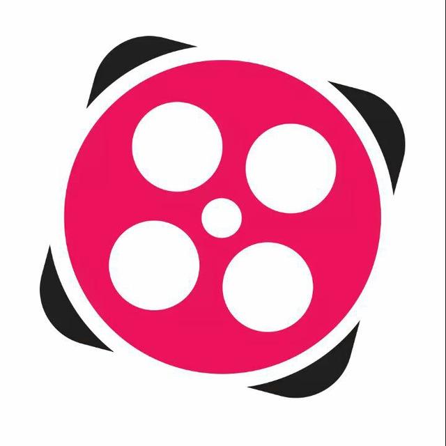 کانال+تلگرام+موزیک+فیلم