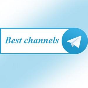 best-channels