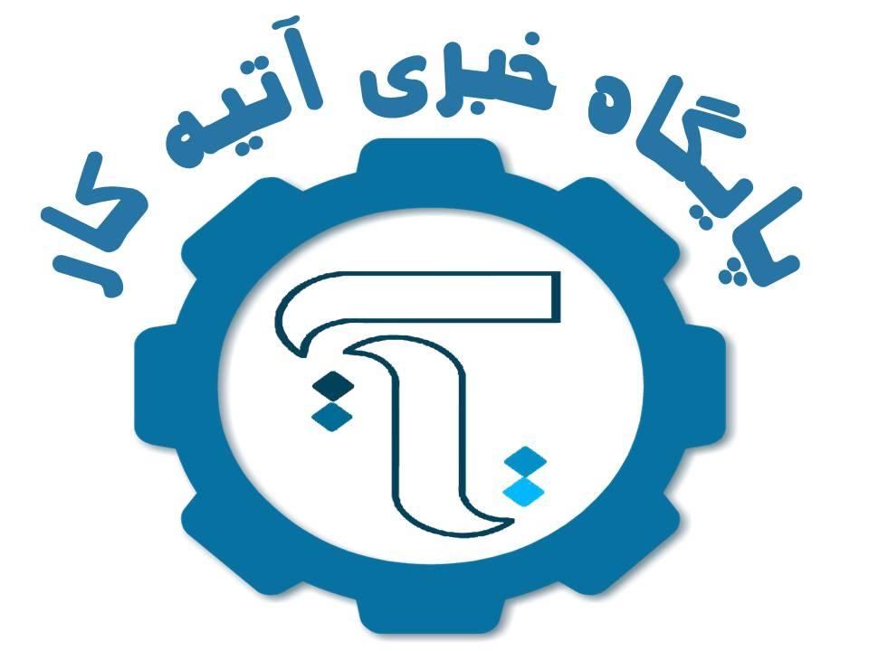 کانال+تلگرام+گیف+آشپزی