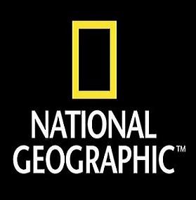 national-geographic-logo (1)