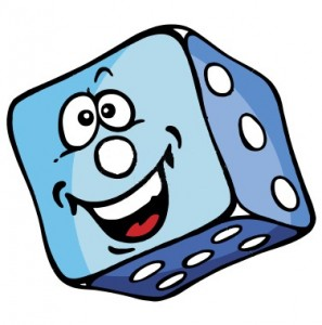 stock-illustration-15736915-funny-dice-smiling