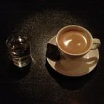 -گالری-ارغوان---Arghavan-Cafe-26240-همگردی