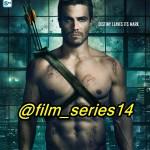 Arrow s1 Poster 003_FULL_Copy_Copy2_Copy