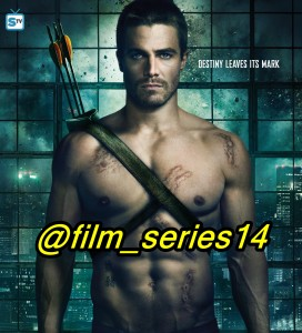 Arrow s1 Poster 003_FULL_Copy_Copy2_Copy