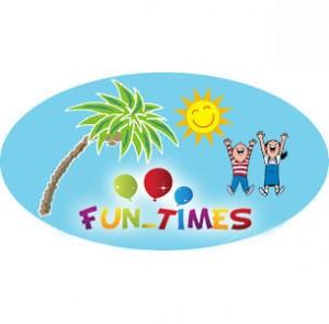 Fun_Times2