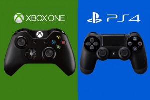 PlayStation-4-vs-Xbox-One-790x527