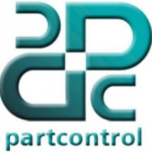 partcontrol