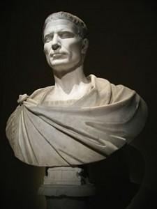 250px-0092_-_Wien_-_Kunsthistorisches_Museum_-_Gaius_Julius_Caesar