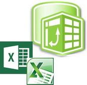 LogoPowerPivot_Excel3