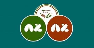 az2az04