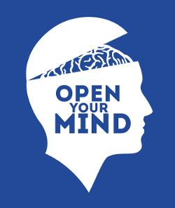keep-an-open-mind-final2