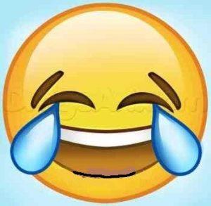 -خنده-دار-1