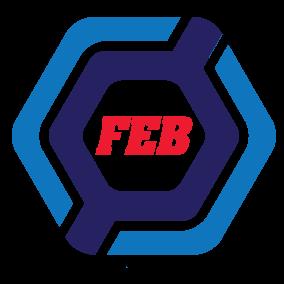 FEB-01
