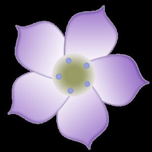 Giliapps_Logo_512