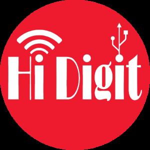 logo WEB01