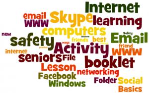 seniors-computer-training.184213214_std