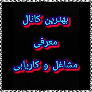 PhotoGrid_1468432473378