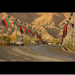 beauty_of_afghanistann-۲۰۱۶۰۷۰۶-0001