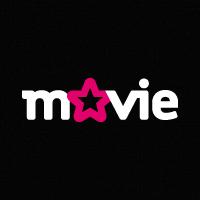 movie_fb