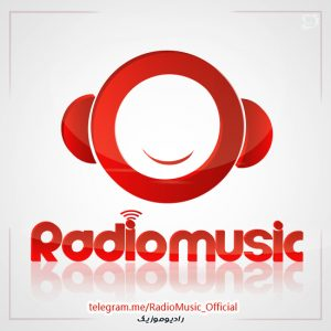 radio-music