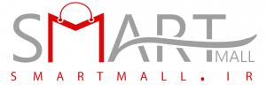 smartmall-en