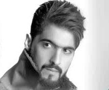 Mehran_Ahmadi