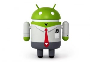 android-suit-1120111
