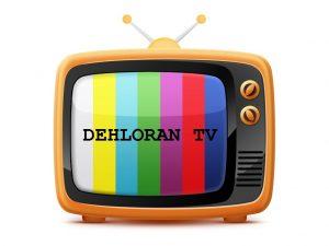 live-tv-online
