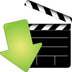 movie_download_icon_by_evolutionxbox1