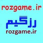 rozgame2