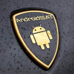 Logo-AndroidSAt