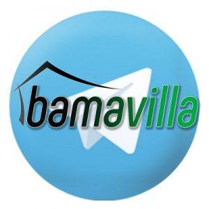 bamavilla