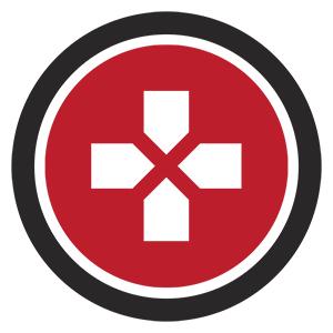logo-social-avatar