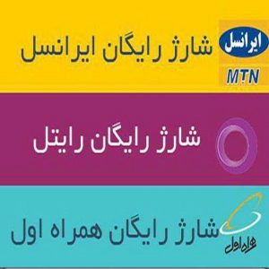 IMG_20161022_164844