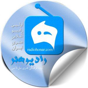 telegram-channel