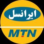 کانال ایرانسل