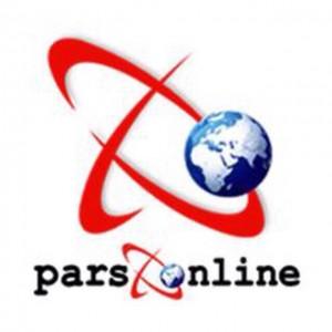 کانال پارس آنلاین