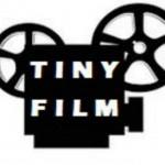 کانال تاینی فیلم