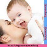 کانال مادر و کودک 26