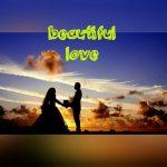 کانال عاشقانه 38