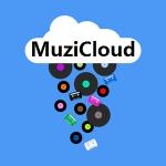 کانال MuziCloud