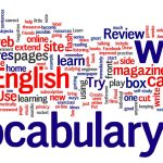 کانال lets learn english
