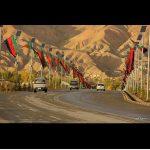 کانال بهترین کلیپ ها و عکس های افغانستان