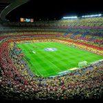 کانال ©اخبار ورزشی| sport news©
