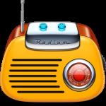کانال رادیوی خودجوش