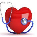 کانال سلامت و تندرستی