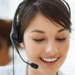 کانال شرکت خدماتی جوان