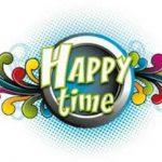کانال happy Time