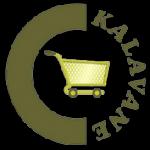 کانال فروشگاه اینترنتی کالاوانه