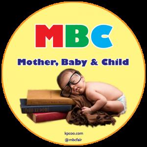کانال نمایشگاه مادر، کودک و نوزاد 2